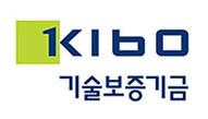 kibo.jpg